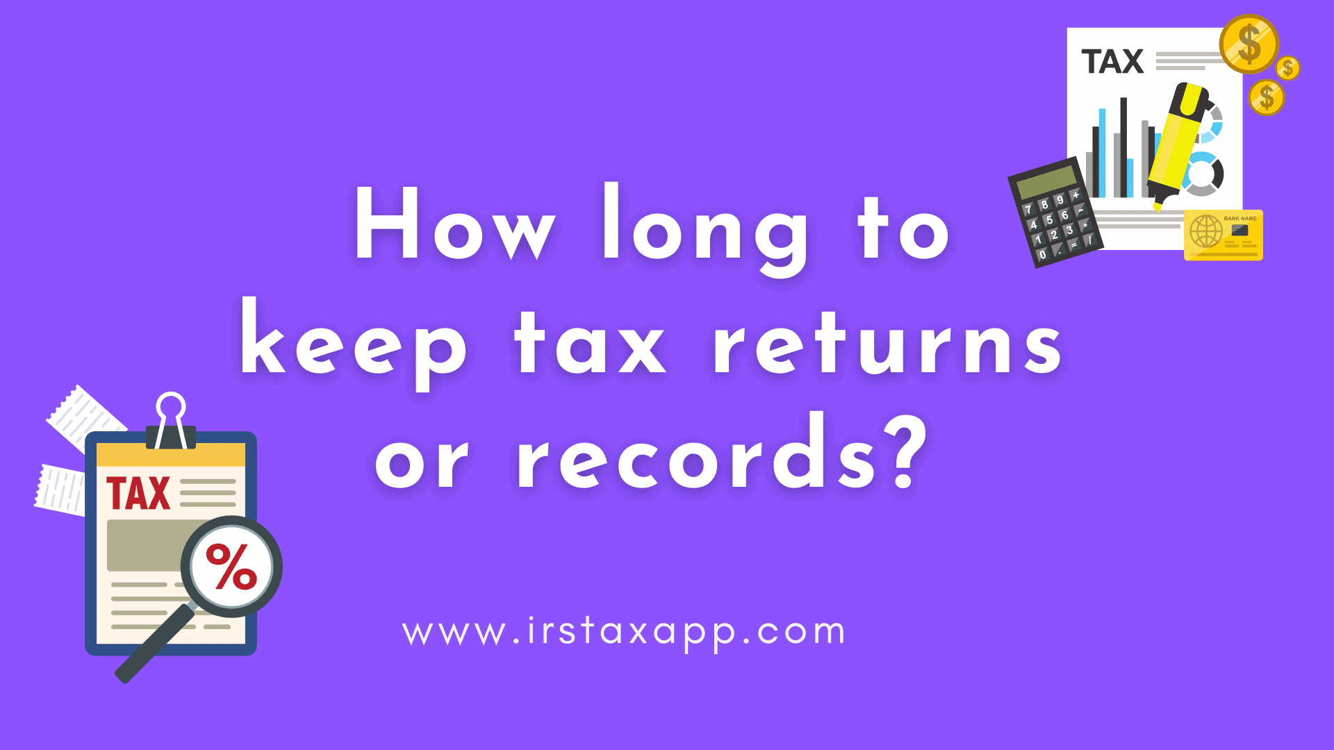 How-long-to-keep-tax-returns-or-records_