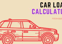 Car Loan Calculator if You Pay Extra