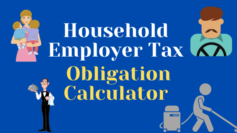 household-employer-tax-obligation